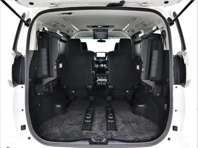 2.5Z 禁煙ワンオーナー 両側電動スライド 純正ナビ バックカメラ 後席モニター ETC2.0 LEDヘッドライト スマートキー(17枚目)