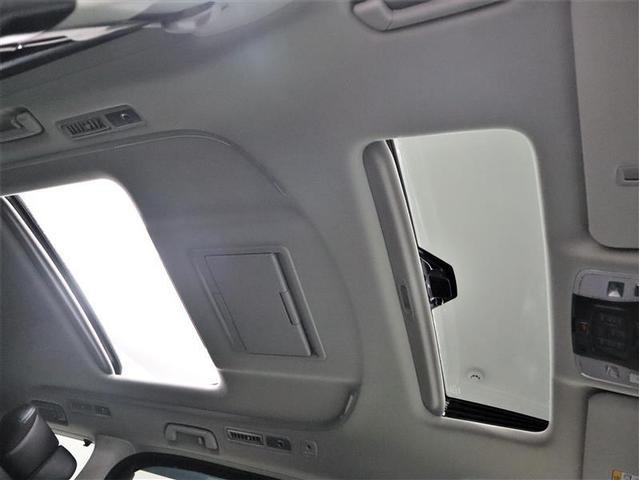 2.5Z Gエディション ツインムーンルーフ 衝突被害軽減システム 禁煙ワンオーナー 後席モニター バックカメラ フロントカメラ ETC2.0 ドラレコ  LEDヘッドライト 電動シート 両側電動スライドドア(2枚目)
