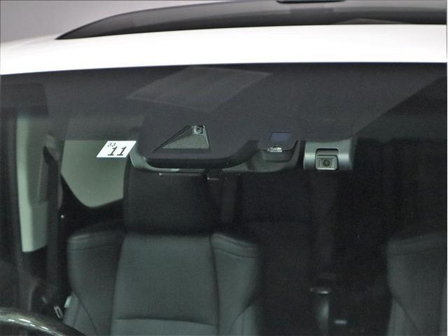 2.5Z Gエディション ツインムーンルーフ 衝突被害軽減システム 禁煙ワンオーナー 後席モニター バックカメラ フロントカメラ ETC2.0 ドラレコ  LEDヘッドライト 電動シート 両側電動スライドドア(7枚目)