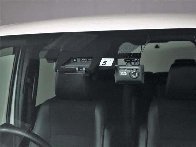 ハイブリッドSi ダブルバイビーII 禁煙 ワンオーナー 被害軽減システム 両側電動スライドドア 純正ナビ フルセグ 後席モニター DVD再生 バックカメラ 前後ドライブレコーダー LEDヘッドライト スマートキー(6枚目)