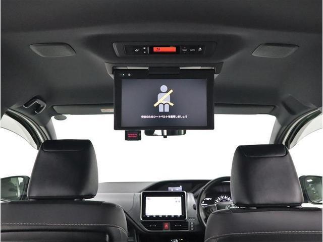 ハイブリッドSi ダブルバイビーII 禁煙 ワンオーナー 被害軽減システム 両側電動スライドドア 純正ナビ フルセグ 後席モニター DVD再生 バックカメラ 前後ドライブレコーダー LEDヘッドライト スマートキー(7枚目)