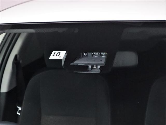 G ワンオーナー 衝突被害軽減システム 純正ナビ パノラミックビューモニター ETC2.0 スマートキー LEDヘッドライト クルーズコントロール(6枚目)