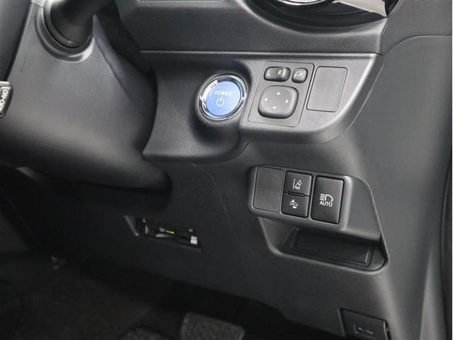 G ワンオーナー 衝突被害軽減システム 純正ナビ パノラミックビューモニター ETC2.0 スマートキー LEDヘッドライト クルーズコントロール(13枚目)