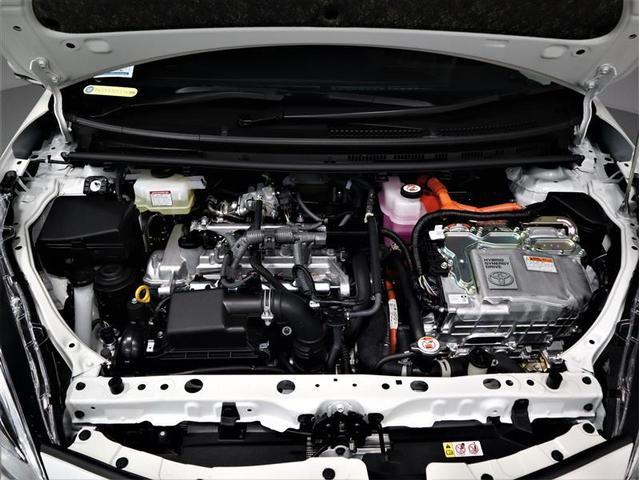 G ワンオーナー 衝突被害軽減システム 純正ナビ パノラミックビューモニター ETC2.0 スマートキー LEDヘッドライト クルーズコントロール(21枚目)