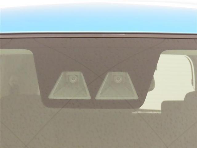 カスタムG 禁煙ワンオーナー 衝突被害軽減システム 誤発進抑制装置 両側電動スライド 後席モニター LEDヘッドランプ スマートキー 横滑り防止機能 オートクルーズコントロール(6枚目)