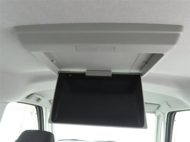 カスタムG 禁煙ワンオーナー 衝突被害軽減システム 誤発進抑制装置 両側電動スライド 後席モニター LEDヘッドランプ スマートキー 横滑り防止機能 オートクルーズコントロール(8枚目)