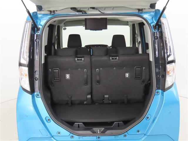 カスタムG 禁煙ワンオーナー 衝突被害軽減システム 誤発進抑制装置 両側電動スライド 後席モニター LEDヘッドランプ スマートキー 横滑り防止機能 オートクルーズコントロール(15枚目)