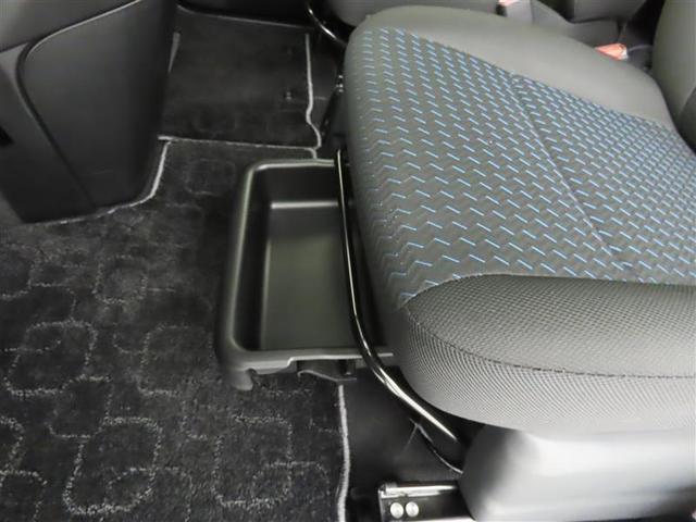 カスタムG 禁煙ワンオーナー 衝突被害軽減システム 誤発進抑制装置 両側電動スライド 後席モニター LEDヘッドランプ スマートキー 横滑り防止機能 オートクルーズコントロール(25枚目)