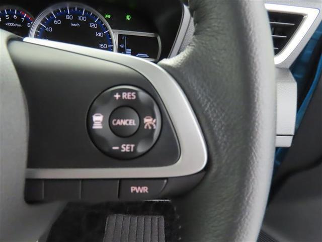 カスタムG 禁煙ワンオーナー 衝突被害軽減システム 誤発進抑制装置 両側電動スライド 後席モニター LEDヘッドランプ スマートキー 横滑り防止機能 オートクルーズコントロール(29枚目)