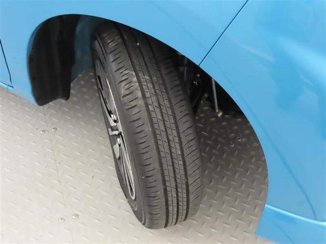 カスタムG 禁煙ワンオーナー 衝突被害軽減システム 誤発進抑制装置 両側電動スライド 後席モニター LEDヘッドランプ スマートキー 横滑り防止機能 オートクルーズコントロール(32枚目)