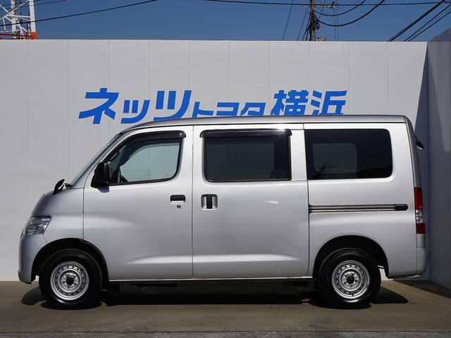 トヨタ ライトエースバン GL 純正ナビ Bカメラ ETC 禁煙 ワンオーナー