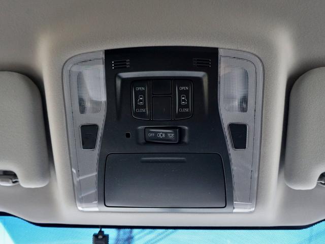トヨタ ヴェルファイア 2.5Z 純正ナビBカメラ後席モニター両側パワスラ禁煙1オナ