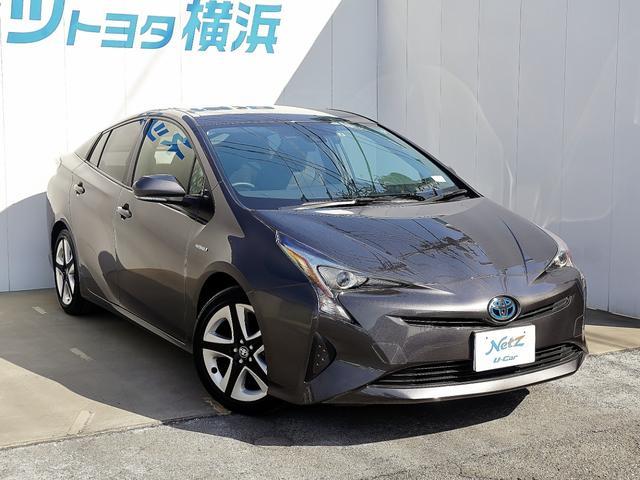 総額表示価格は神奈川県登録の価格です。登録場所で掛かる費用が異なります、詳しくはスタッフまでお問合せください。