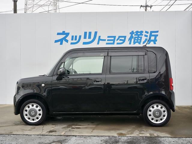 「トヨタ」「ピクシススペース」「コンパクトカー」「神奈川県」の中古車5