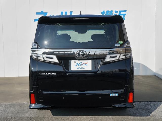 「トヨタ」「ヴェルファイア」「ミニバン・ワンボックス」「神奈川県」の中古車8