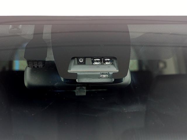 「トヨタ」「ヴォクシー」「ミニバン・ワンボックス」「神奈川県」の中古車17