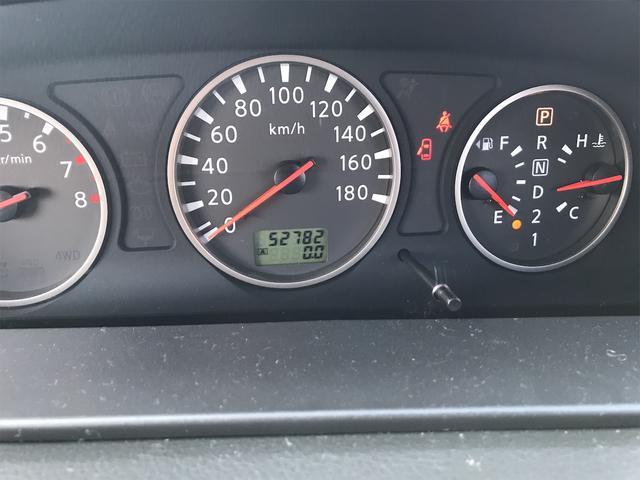 Stt 4WD HDDナビ フルセグTV ETC DVD再生 シートヒーター HID 記録簿付き スマートキー 16インチアルミホイール(16枚目)