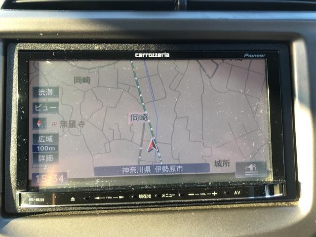 G・10thアニバーサリーII ナビTV ETC 1オーナー(10枚目)