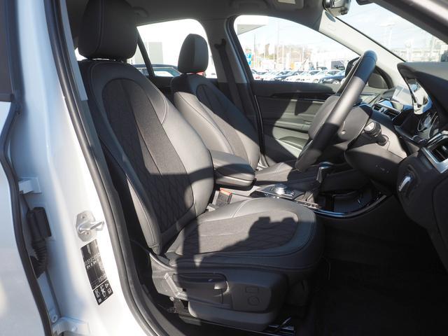 BMW BMW X1 xDrive 20i xライン PゲートACCヘッドアップD