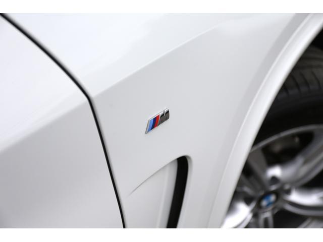 xDrive 35d Mスポーツ 7人乗り弊社下取サンルーフ(12枚目)