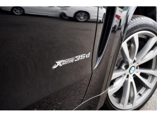 xDrive 35d Mスポーツ 弊社デモACCサンルーフ(12枚目)