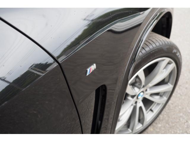 xDrive 35d Mスポーツ 弊社デモACCサンルーフ(13枚目)