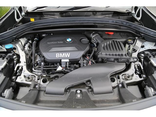 「自動車保険も、純正のクオリティを。」BMW/MINIの正規ディーラーのみが取り扱い可能な、BMW/MINI専用自動車保険。専任のスタッフが皆様のカーライフを、24時間365日サポート致します。