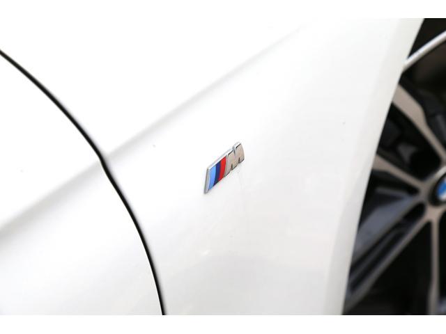 320d Mスポーツ エディションシャドー 弊社デモカー黒革(12枚目)