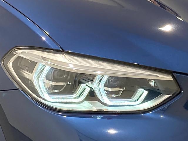 xDrive 20d Mスポーツ リアシートアジャスト アンビエントライト ブラックレザーシート 全席シートヒーター ヘッドアップディスプレイ パーキングアシスト 全方位カメラ/センサー パドルシフト 禁煙車 弊社下取1オーナー(13枚目)
