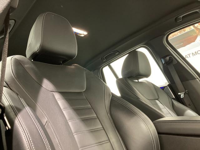 xDrive 20d Mスポーツ リアシートアジャスト アンビエントライト ブラックレザーシート 全席シートヒーター ヘッドアップディスプレイ パーキングアシスト 全方位カメラ/センサー パドルシフト 禁煙車 弊社下取1オーナー(16枚目)