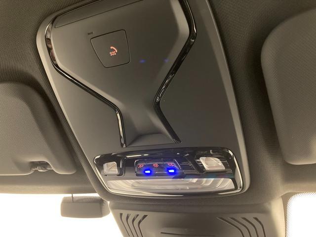 xDrive 20d Mスポーツ リアシートアジャスト アンビエントライト ブラックレザーシート 全席シートヒーター ヘッドアップディスプレイ パーキングアシスト 全方位カメラ/センサー パドルシフト 禁煙車 弊社下取1オーナー(21枚目)