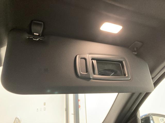 xDrive 20d Mスポーツ リアシートアジャスト アンビエントライト ブラックレザーシート 全席シートヒーター ヘッドアップディスプレイ パーキングアシスト 全方位カメラ/センサー パドルシフト 禁煙車 弊社下取1オーナー(23枚目)