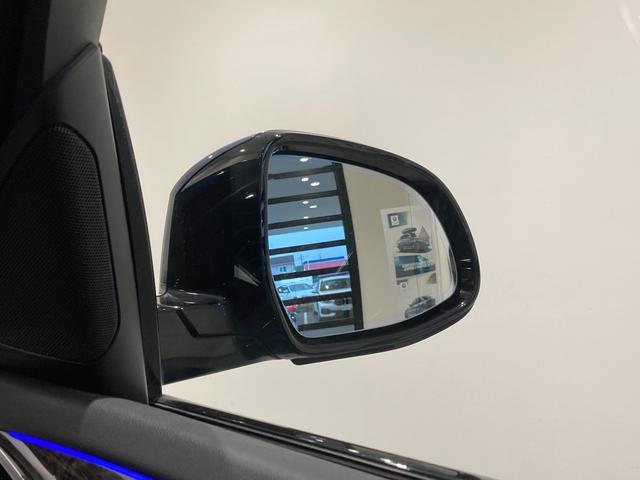 xDrive 20d Mスポーツ リアシートアジャスト アンビエントライト ブラックレザーシート 全席シートヒーター ヘッドアップディスプレイ パーキングアシスト 全方位カメラ/センサー パドルシフト 禁煙車 弊社下取1オーナー(41枚目)