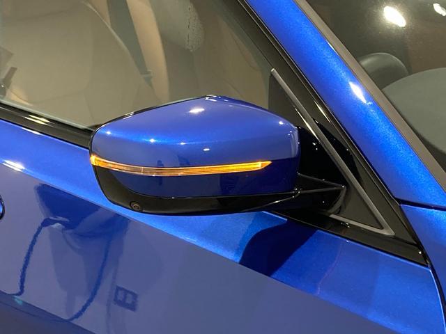 330i Mスポーツ ブラウンレザーシート 禁煙車 全方位カメラ シートヒーター アクティブクルーズコントロール 全方位センサー 電動トランク ドライビングアシスト レーンアシスト コンフォートアクセス パーキングアシスト(30枚目)