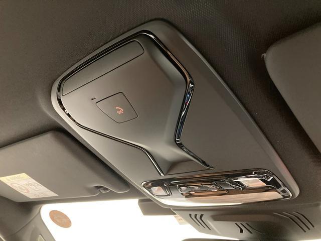 330i Mスポーツ ブラウンレザーシート 禁煙車 全方位カメラ シートヒーター アクティブクルーズコントロール 全方位センサー 電動トランク ドライビングアシスト レーンアシスト コンフォートアクセス パーキングアシスト(37枚目)