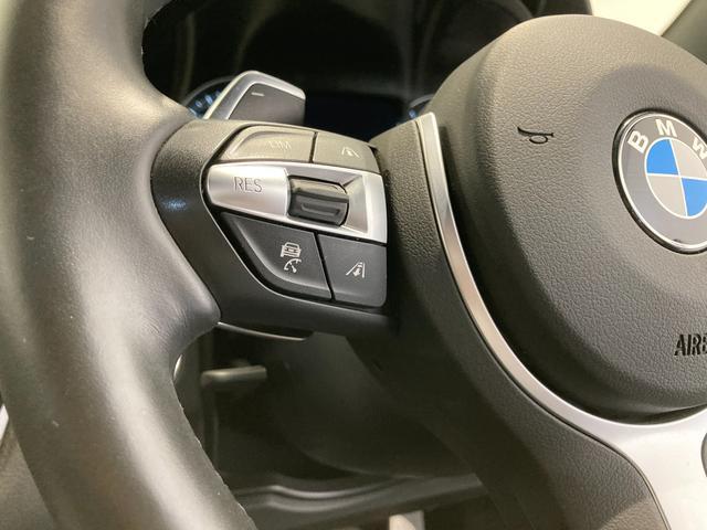 320dツーリング Mスポーツ エディションシャドー 特別仕様車 弊社下取車両 禁煙車 ブラックレザーシート 後期モデル 19インチAW アクティブクルーズコントロール シートヒーター ドライビングアシスト 電動ゲート バックカメラ 前後センサー(31枚目)