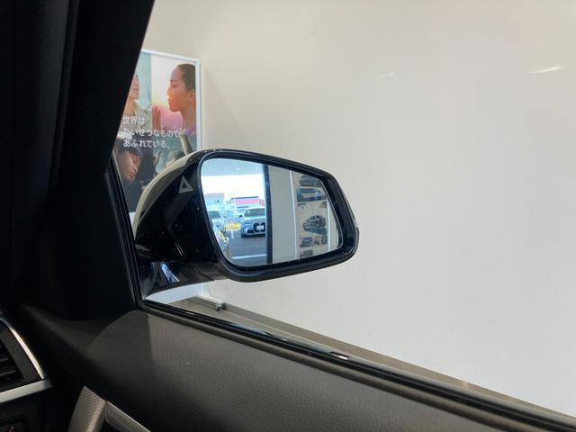 320dツーリング Mスポーツ エディションシャドー 特別仕様車 弊社下取車両 禁煙車 ブラックレザーシート 後期モデル 19インチAW アクティブクルーズコントロール シートヒーター ドライビングアシスト 電動ゲート バックカメラ 前後センサー(34枚目)