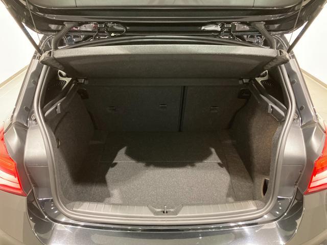 118i Mスポーツ 車検整備付 後期モデル 前車追従機能 禁煙車 衝突軽減ブレーキ 17インチAW LEDヘッドライト 車線逸脱警告 純正HDDナビ Blutooth/USB ETC搭載ミラー アイドリングストップ(9枚目)