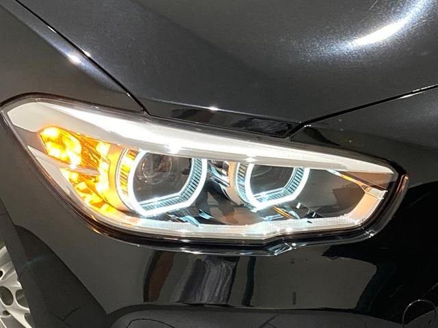 118i Mスポーツ 車検整備付 後期モデル 前車追従機能 禁煙車 衝突軽減ブレーキ 17インチAW LEDヘッドライト 車線逸脱警告 純正HDDナビ Blutooth/USB ETC搭載ミラー アイドリングストップ(14枚目)