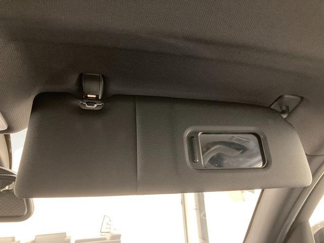 118i Mスポーツ 車検整備付 後期モデル 前車追従機能 禁煙車 衝突軽減ブレーキ 17インチAW LEDヘッドライト 車線逸脱警告 純正HDDナビ Blutooth/USB ETC搭載ミラー アイドリングストップ(29枚目)