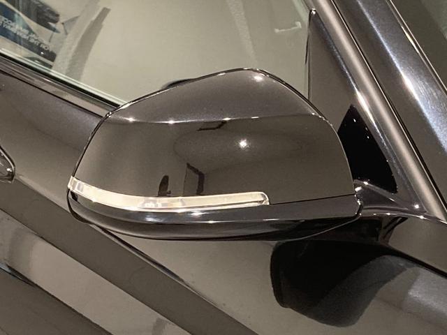 118i Mスポーツ 車検整備付 後期モデル 前車追従機能 禁煙車 衝突軽減ブレーキ 17インチAW LEDヘッドライト 車線逸脱警告 純正HDDナビ Blutooth/USB ETC搭載ミラー アイドリングストップ(40枚目)