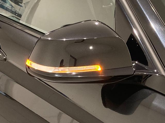 118i Mスポーツ 車検整備付 後期モデル 前車追従機能 禁煙車 衝突軽減ブレーキ 17インチAW LEDヘッドライト 車線逸脱警告 純正HDDナビ Blutooth/USB ETC搭載ミラー アイドリングストップ(41枚目)