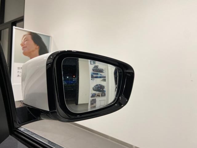 523iラグジュアリー 弊社下取車 1オーナー 禁煙 ブラックレザーシート トップビューカメラ 全方位センサー オートトランク 18インチAW 全席シートヒーター 衝突軽減ブレーキ Bluetooth/USB 前車追従機能(37枚目)