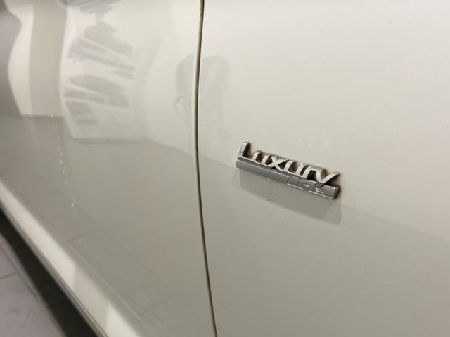 523iラグジュアリー 弊社下取車 1オーナー 禁煙 ブラックレザーシート トップビューカメラ 全方位センサー オートトランク 18インチAW 全席シートヒーター 衝突軽減ブレーキ Bluetooth/USB 前車追従機能(47枚目)