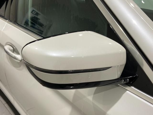 523iラグジュアリー 弊社下取車 1オーナー 禁煙 ブラックレザーシート トップビューカメラ 全方位センサー オートトランク 18インチAW 全席シートヒーター 衝突軽減ブレーキ Bluetooth/USB 前車追従機能(48枚目)