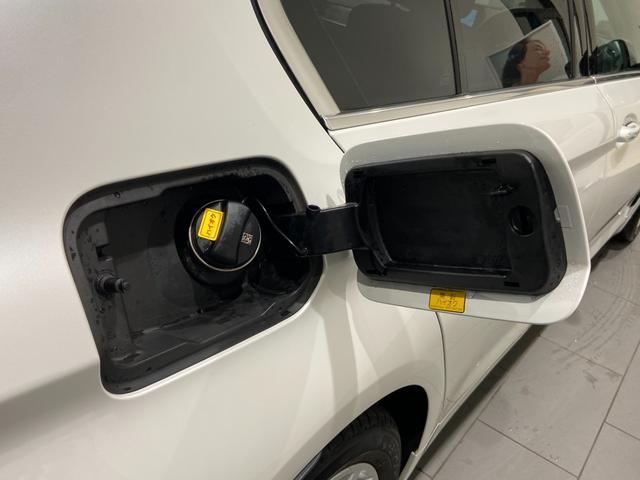 523iラグジュアリー 弊社下取車 1オーナー 禁煙 ブラックレザーシート トップビューカメラ 全方位センサー オートトランク 18インチAW 全席シートヒーター 衝突軽減ブレーキ Bluetooth/USB 前車追従機能(50枚目)