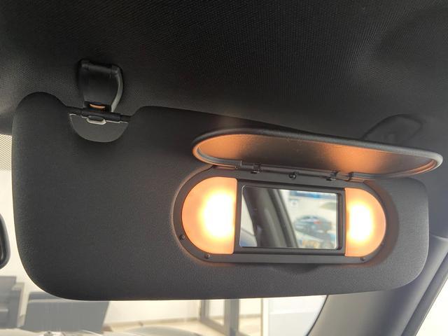 クーパーS エナジェティックスタイル 禁煙 17インチAW BLKホイール JCWステアリング ブラックジャックルーフ ボンネットストライプ 衝突軽減ブレーキ ETC搭載ミラー 純正HDDナビ LEDヘッドライト(33枚目)