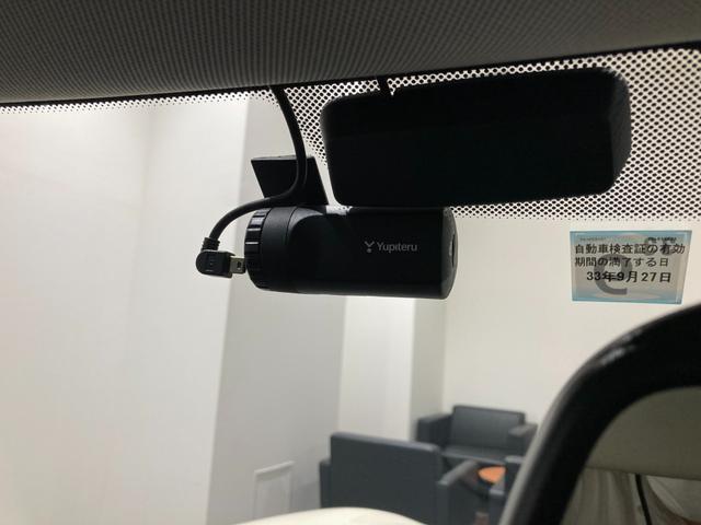 クーパーSD 車検整備付 弊社下取車 バックカメラ 前後センサー 禁煙車 前車追従機能 17インチAW ブラックホイール 衝突軽減ブレーキ Bluetooth/USB LEDヘッドライト ブラックライトリング(21枚目)