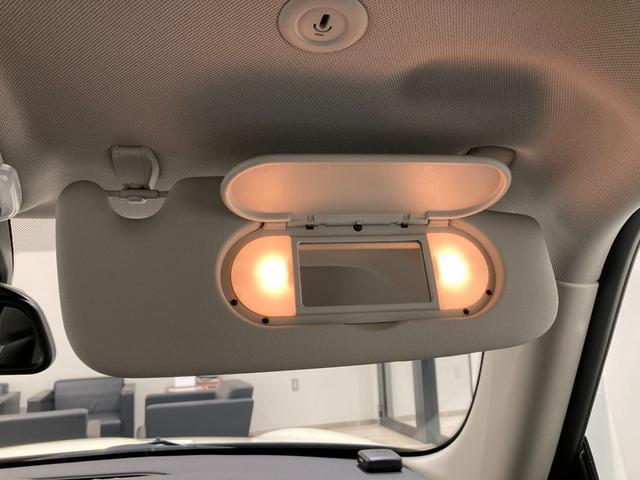 クーパーSD 車検整備付 弊社下取車 バックカメラ 前後センサー 禁煙車 前車追従機能 17インチAW ブラックホイール 衝突軽減ブレーキ Bluetooth/USB LEDヘッドライト ブラックライトリング(28枚目)