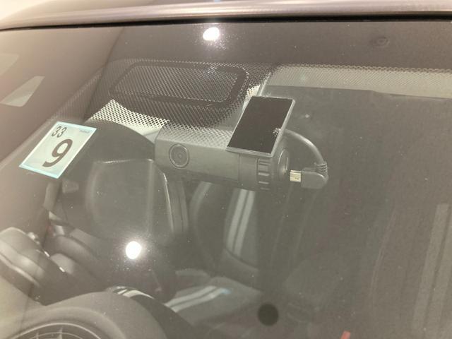 クーパーSD 車検整備付 弊社下取車 バックカメラ 前後センサー 禁煙車 前車追従機能 17インチAW ブラックホイール 衝突軽減ブレーキ Bluetooth/USB LEDヘッドライト ブラックライトリング(52枚目)